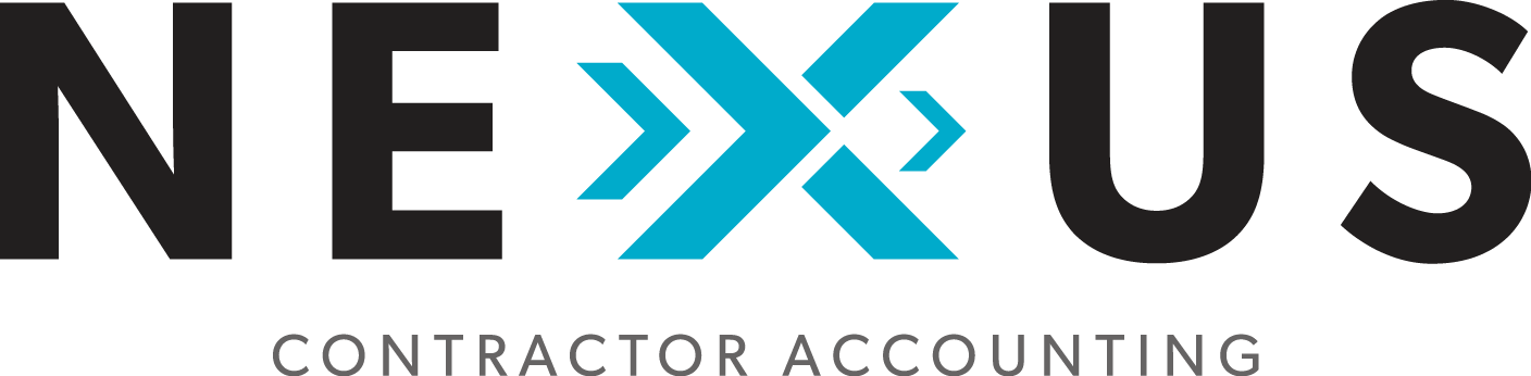 nexus accounting logo