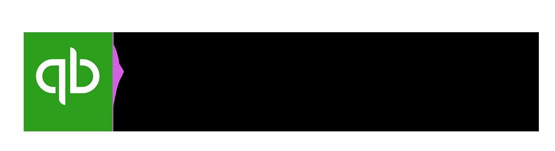 Quickbooks logo 2